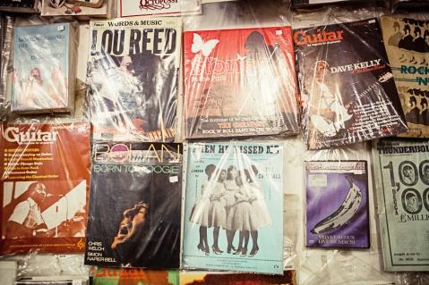 Record Shop-4340