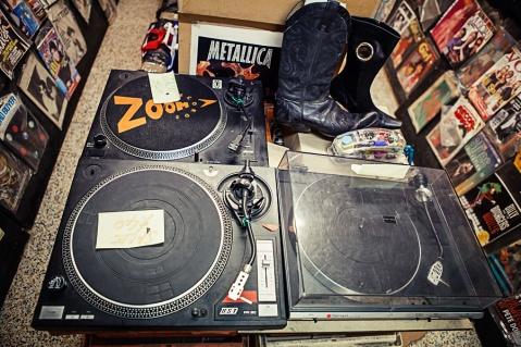 Record Shop-4342