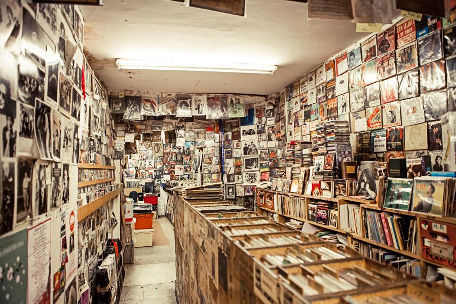 Record Shop-4346