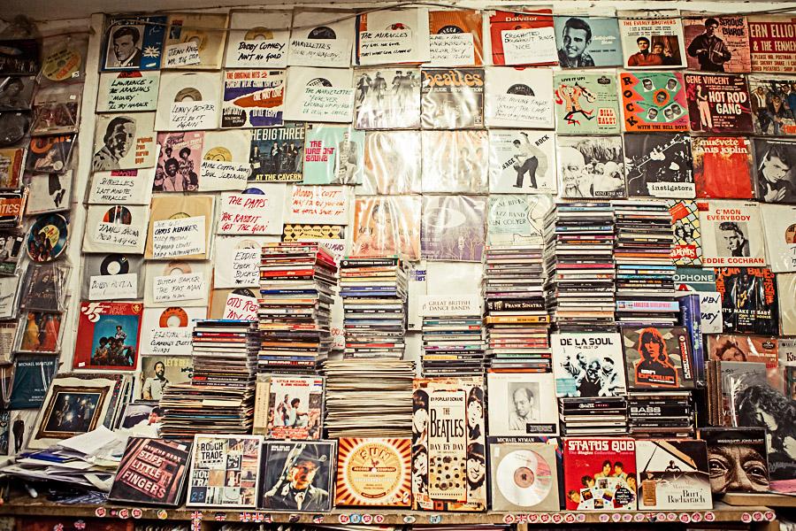 Record Shop-4348