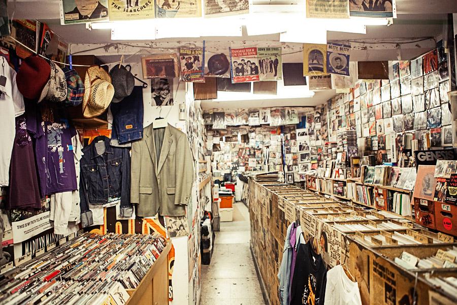 Record Shop-4355