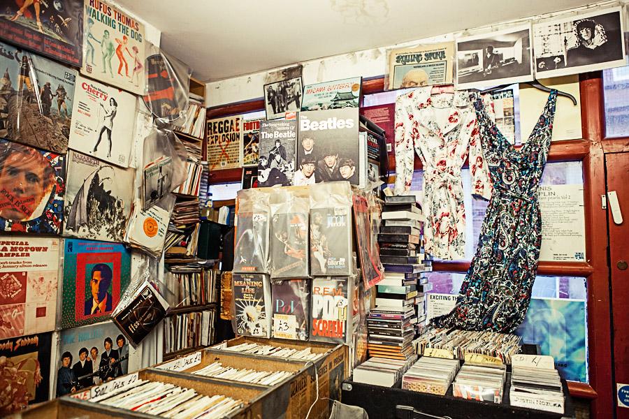 Record Shop-4356