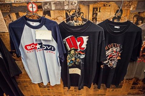 Record Shop-4361