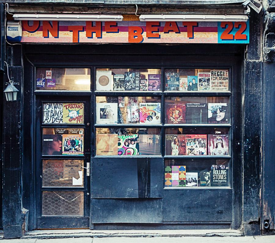 Record Shop-4366