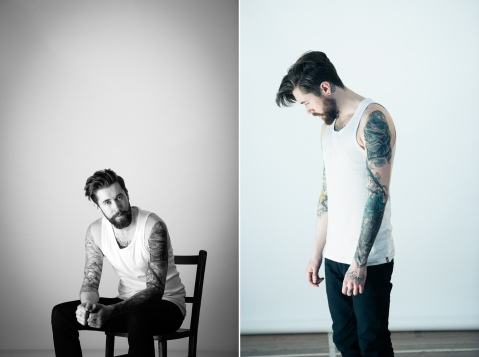Sam_Michael Clement Photography1