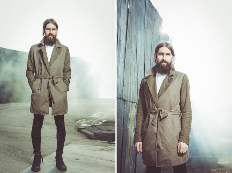 Michael Clement_Anthony_Oxygen Models 6