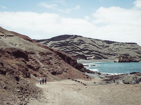 Lanzarote_Michael Clement 15