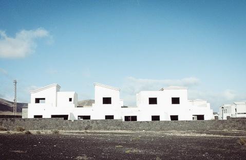 Lanzarote_Michael Clement 19