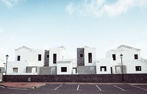 Lanzarote_Michael Clement 22