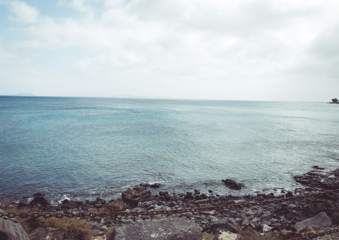 Lanzarote_Michael Clement 23