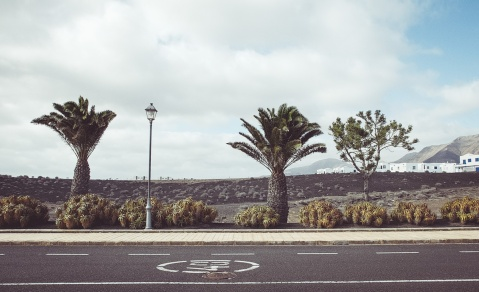 Lanzarote_Michael Clement 3