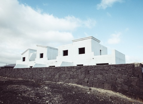 Lanzarote_Michael Clement 7