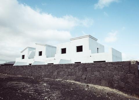 Lanzarote_Michael Clement 7