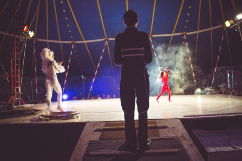 Michael Clement_Circus 10