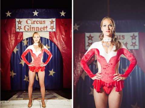 Michael Clement_Circus 13