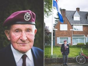 Arnhem 4