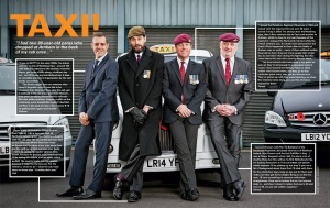 Cabs to Holland_April 2015_Legion_