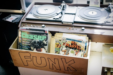 Eldica Records-9825