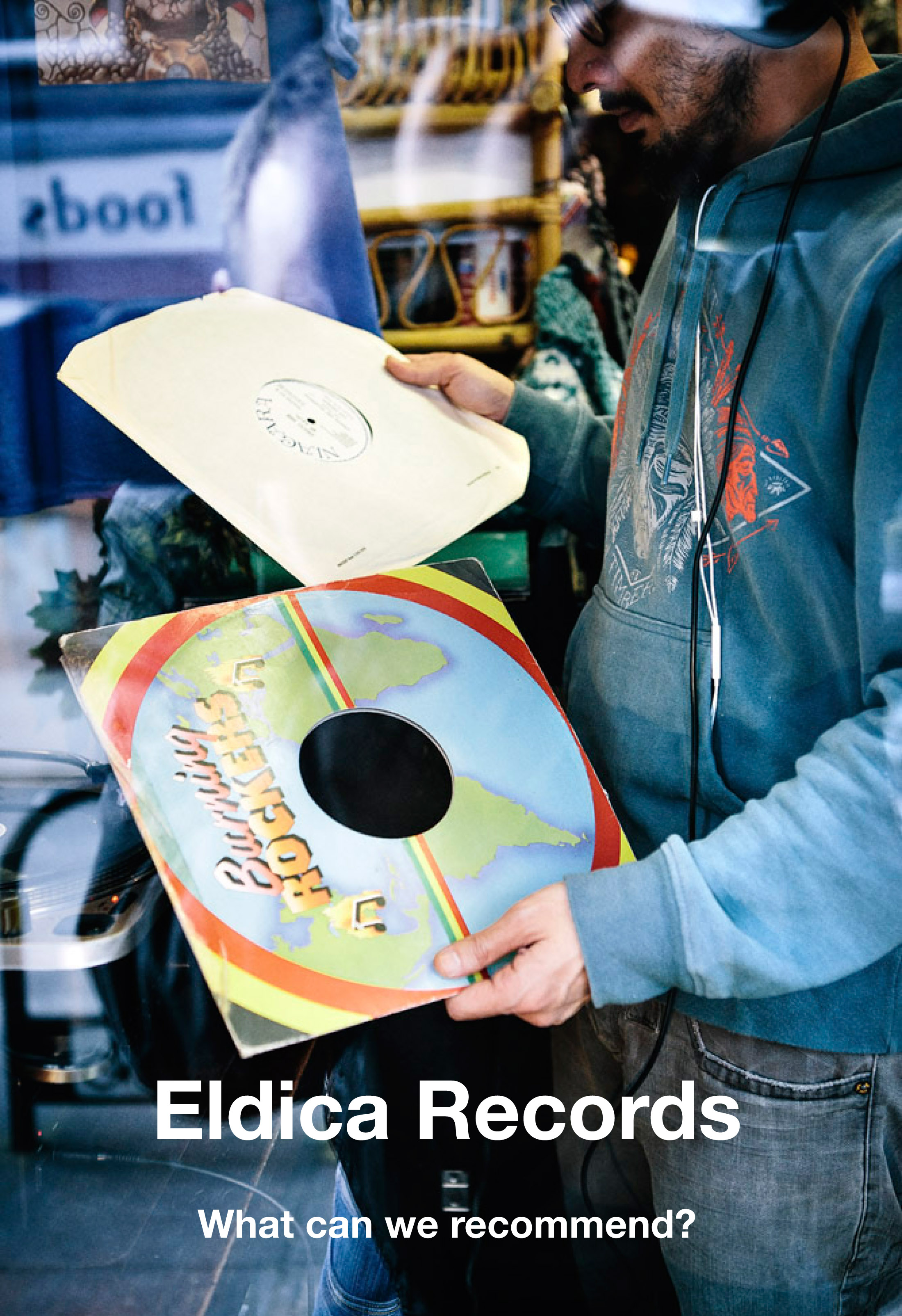 Eldica Records Jacko feature-1