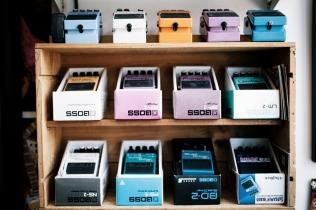 Classic Guitars-0001