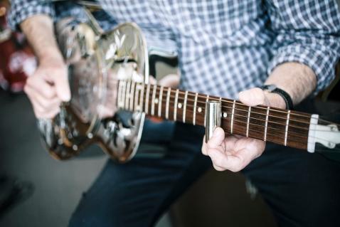 Classic Guitars-0032