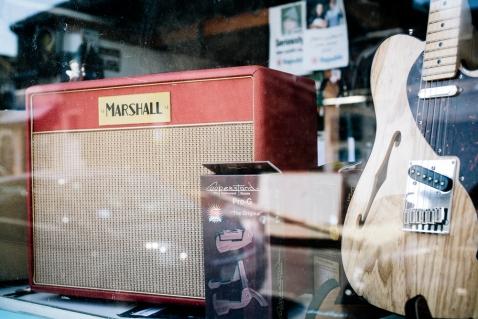 Classic Guitars-0041