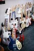 Classic Guitars-9963