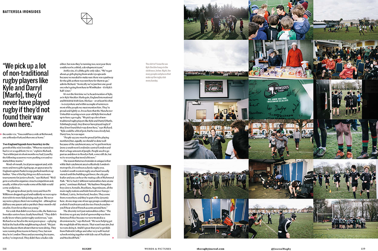 Rugby Issue 2 Battersea-3
