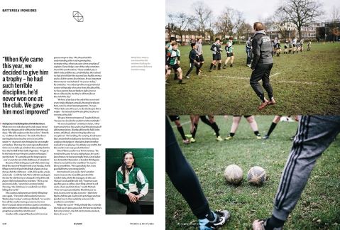 Rugby Issue 2 Battersea-4