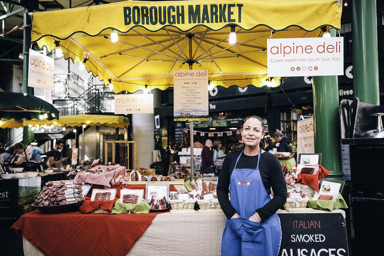 borough Market-3308