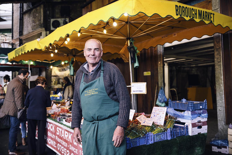 Borough Market High Res-3212 Final
