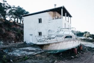 Corfu-2124