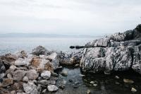 Corfu-2177