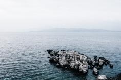 Corfu-2192