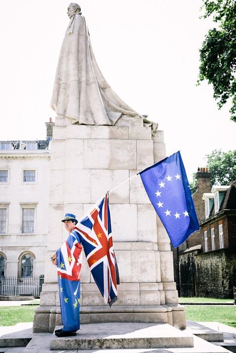 Stop-Brexit-7212-Final