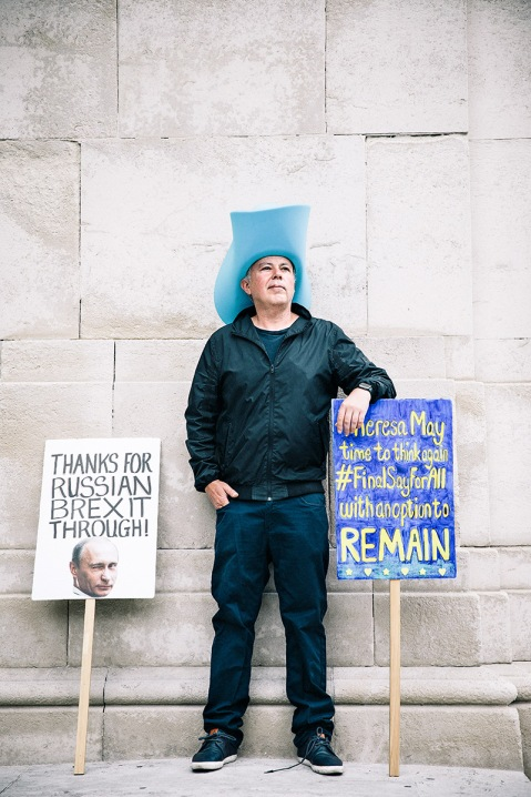 Stop-Brexit-7276-Final
