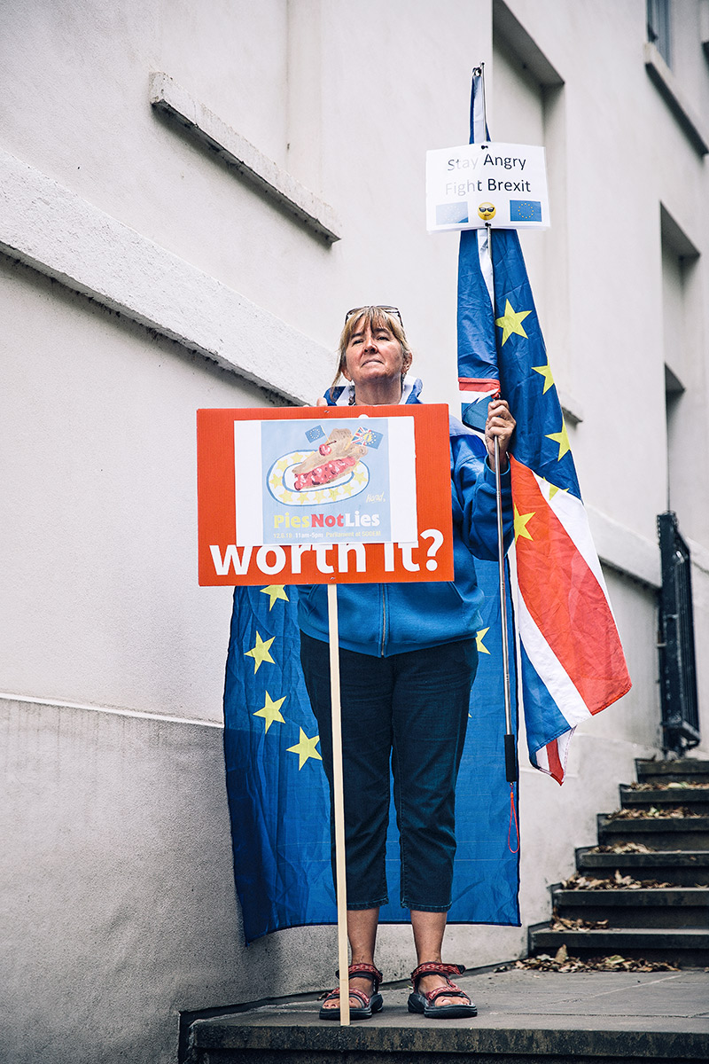 Stop-Brexit-7358-Final