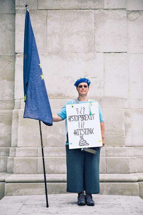 Stop-Brexit-7485-Final