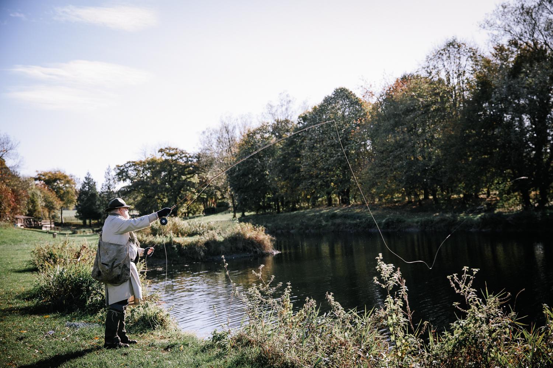Vintage fishing--12