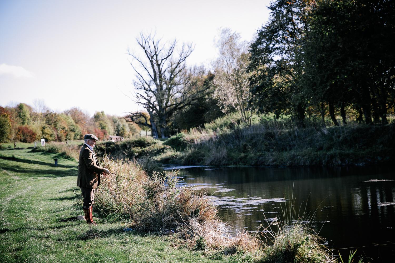 Vintage fishing--15