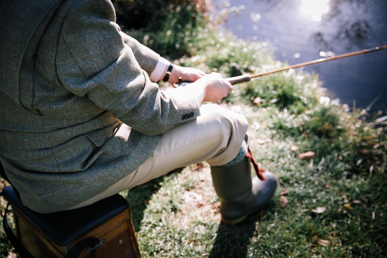 Vintage fishing--17